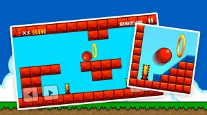 Bounce Classic download free