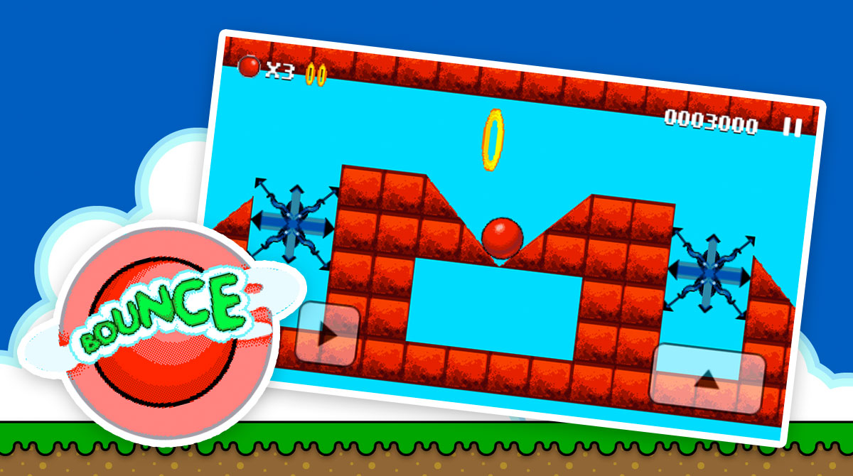 Bounce Classic download full version