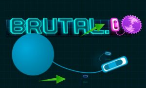 Play Brutal.io on PC