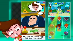 Cheating Tom 3 download free