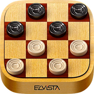 Checkers Online Elite free full version