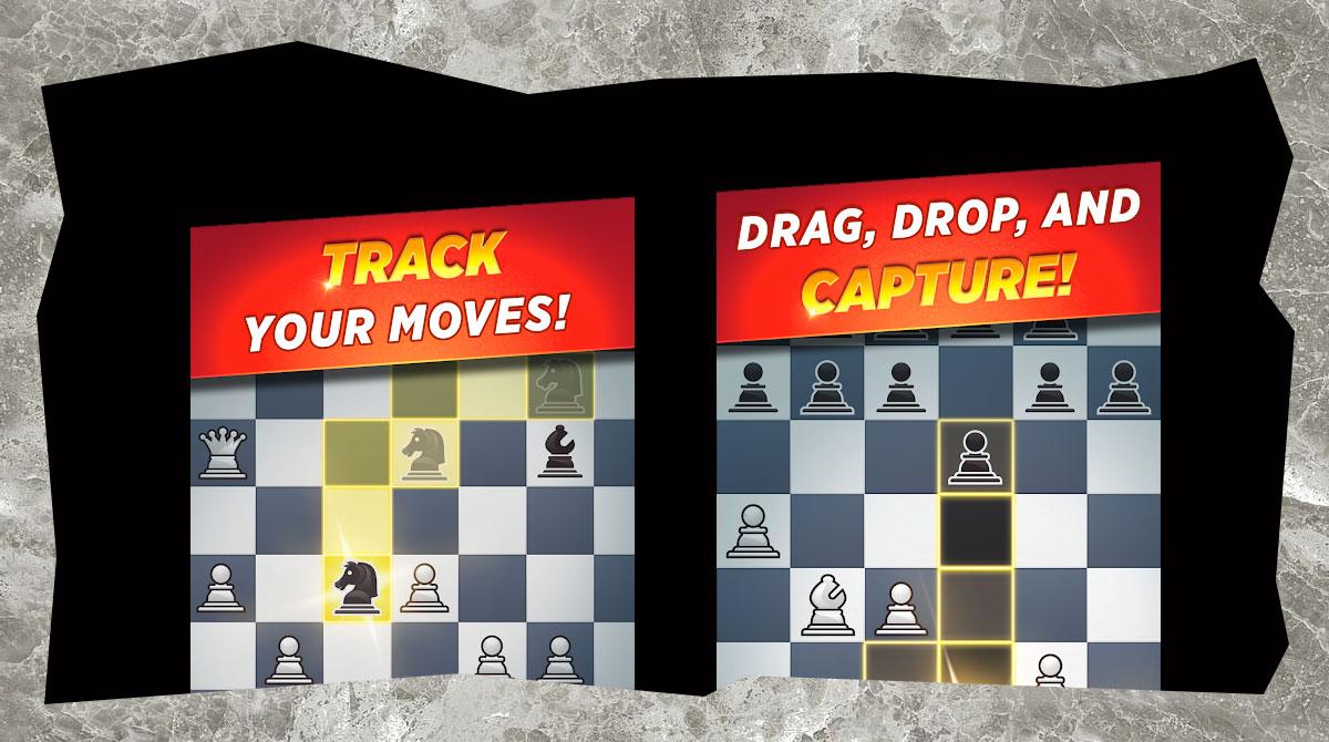ChesswithFriends download PC