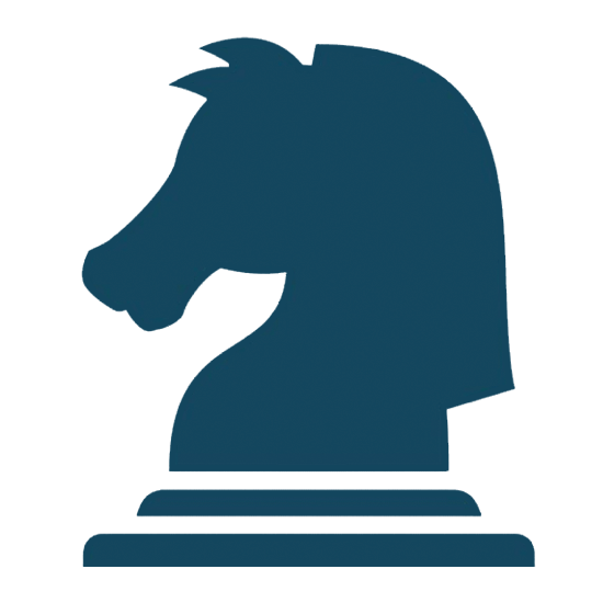 ChesswithFriends download free pc games gameslol