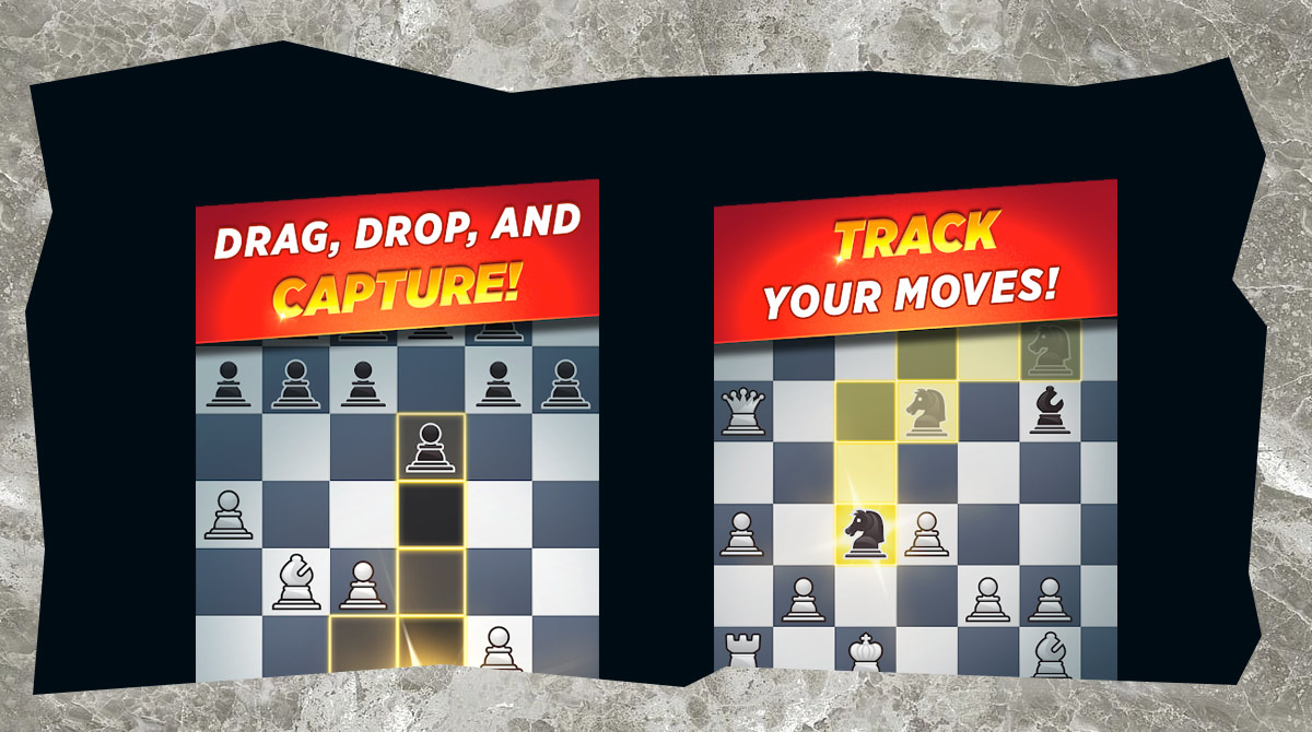 ChesswithFriends download free