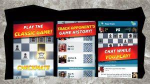 ChesswithFriends download full version