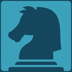 Play Chess With Friends Free on PC