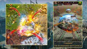 Clash of Kings download full version