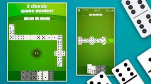 Dominoes download free 1