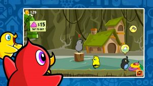 Duck Life download PC