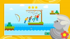 Gibbets Bow Master download free