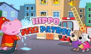Play Fireman for Kids on PC