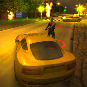 Payback 2 free full version