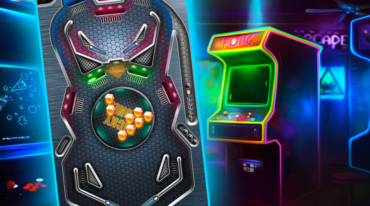 Pinball Pro download PC