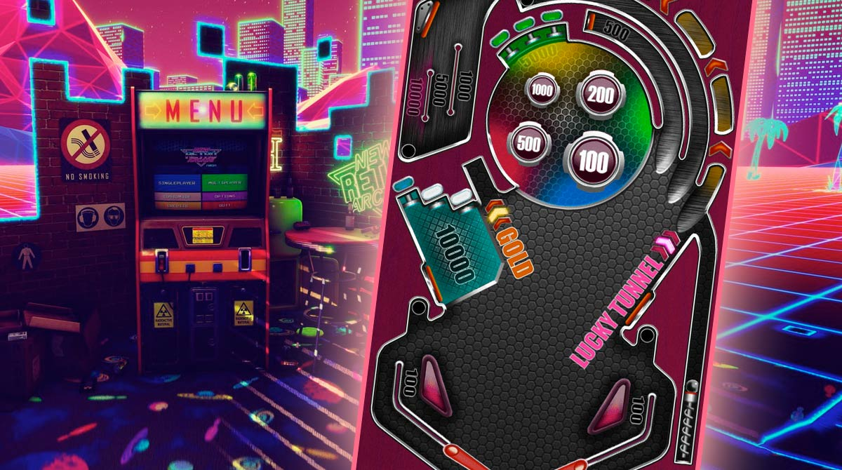 Pinball Pro download full version