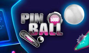Play Pinball Pro on PC