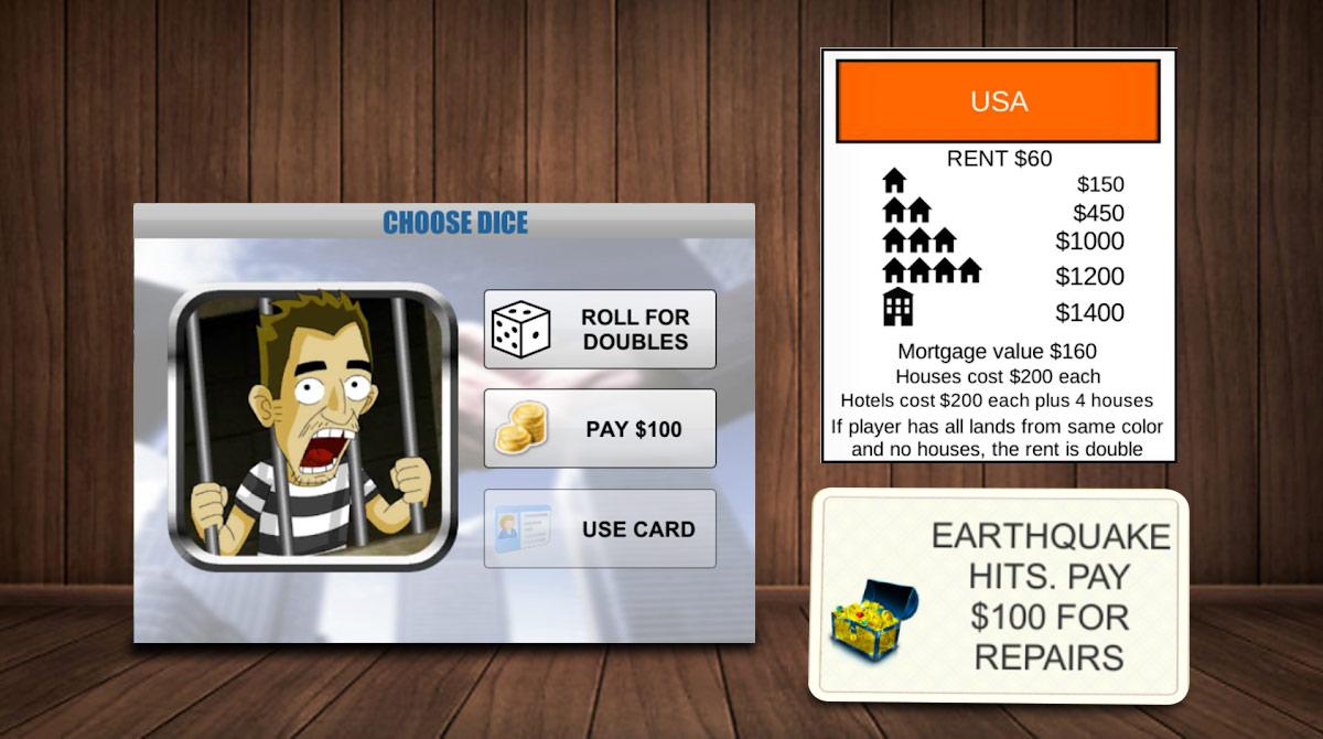 Rento surfers PC free