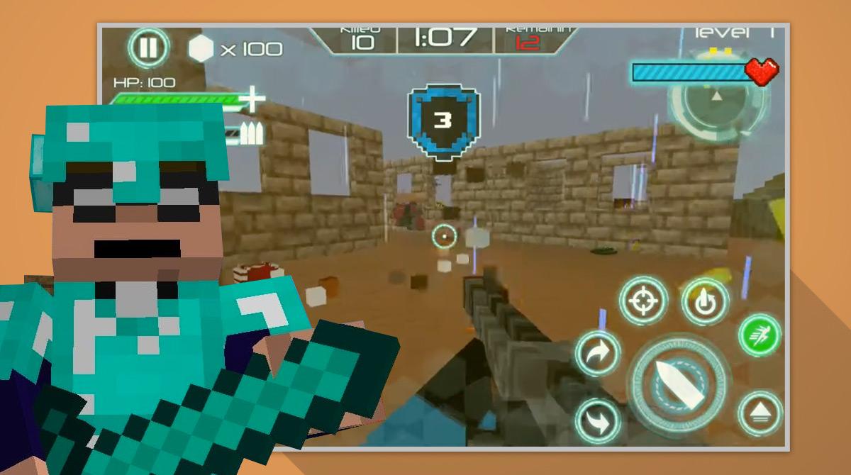 Robot Ninja download full version