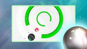 Rolly Vortex 3D download PC