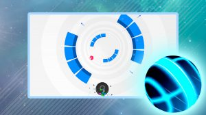 Rolly Vortex 3D download free