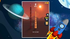 Space Frontier PC free