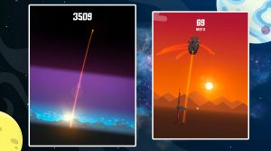 Space Frontier download PC