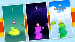 Stack Jump download free
