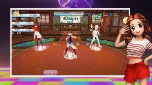 Super Dancer download PC