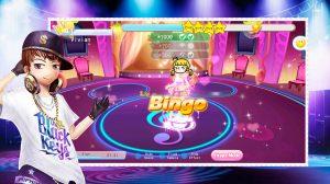 Super Dancer download full version