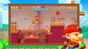 Super Jabber Jump 3 download PC