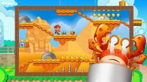 Super Jabber Jump 3 download free