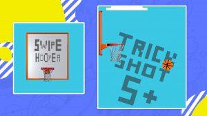 Swipe Hooper download full version