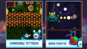 Tower Fortress download PC