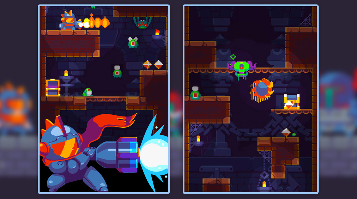 Tower Fortress download free