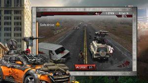 Zombie Roadkill 3D download PC