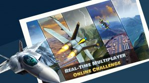 aceforce jointcombat download PC