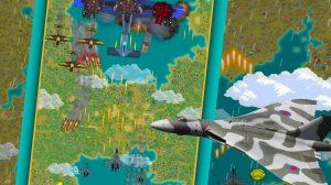 aircraft wargame 1 download PC