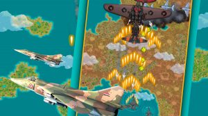 aircraft wargame 1 download PC free