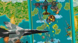 aircraft wargame 1 download free
