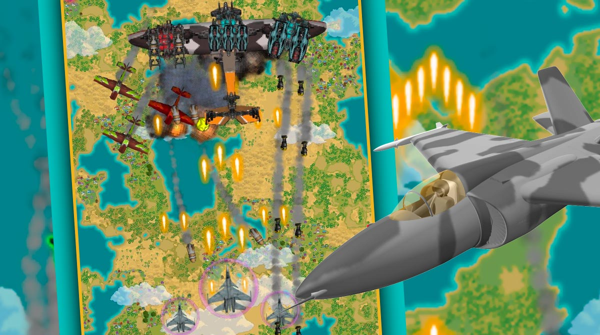 aircraft wargame 1 download full version