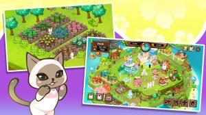 animal camp healing resort download full version