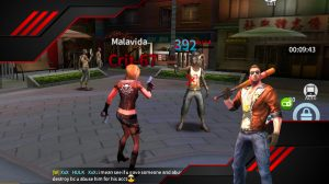 auto gangsters download PC