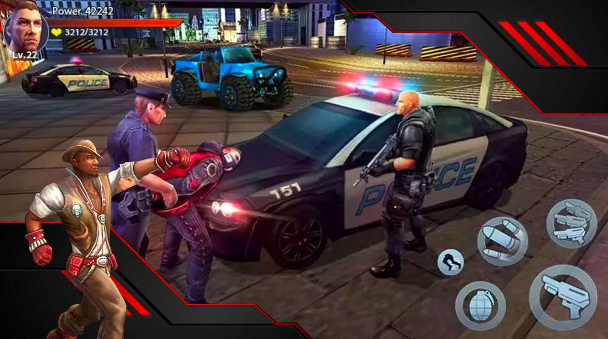 auto gangsters download PC free