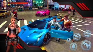 auto gangsters download free