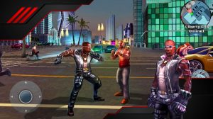 auto gangsters download full version