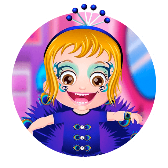 baby hazel fancy dress download free pc games gameslol