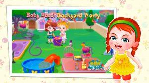 babyhazel backyard download full version