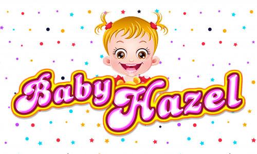 Play Baby Hazel Backyard Party on PC