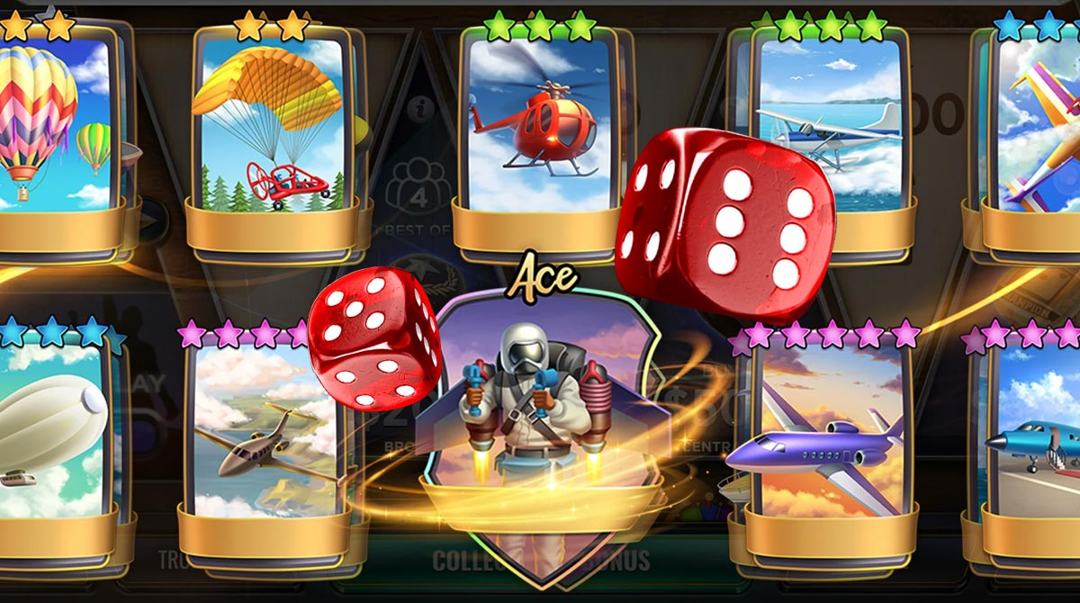 backgammon free lord of the board download PC