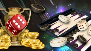 backgammon free lord of the board download free
