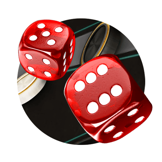 backgammon free lord of the board download free pc